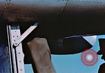 Image of General Arnold Germany, 1945, second 37 stock footage video 65675051949