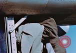 Image of General Arnold Germany, 1945, second 40 stock footage video 65675051949