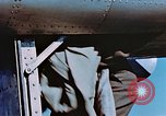 Image of General Arnold Germany, 1945, second 41 stock footage video 65675051949