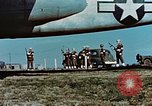 Image of General Arnold Germany, 1945, second 60 stock footage video 65675051949