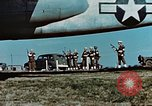 Image of General Arnold Germany, 1945, second 62 stock footage video 65675051949