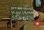 Image of ground targets Germany, 1945, second 1 stock footage video 65675051959