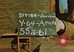 Image of ground targets Germany, 1945, second 3 stock footage video 65675051959