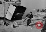 Image of United States troops Inchon Incheon South Korea, 1951, second 14 stock footage video 65675051963
