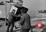Image of United States troops Inchon Incheon South Korea, 1951, second 17 stock footage video 65675051963