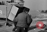 Image of United States troops Inchon Incheon South Korea, 1951, second 18 stock footage video 65675051963