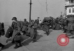 Image of United States troops Inchon Incheon South Korea, 1951, second 19 stock footage video 65675051963