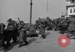 Image of United States troops Inchon Incheon South Korea, 1951, second 20 stock footage video 65675051963