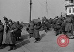 Image of United States troops Inchon Incheon South Korea, 1951, second 21 stock footage video 65675051963
