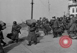 Image of United States troops Inchon Incheon South Korea, 1951, second 22 stock footage video 65675051963