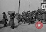 Image of United States troops Inchon Incheon South Korea, 1951, second 23 stock footage video 65675051963