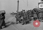 Image of United States troops Inchon Incheon South Korea, 1951, second 24 stock footage video 65675051963