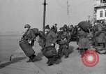 Image of United States troops Inchon Incheon South Korea, 1951, second 25 stock footage video 65675051963