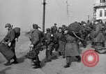 Image of United States troops Inchon Incheon South Korea, 1951, second 26 stock footage video 65675051963