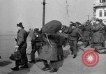 Image of United States troops Inchon Incheon South Korea, 1951, second 27 stock footage video 65675051963