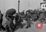 Image of United States troops Inchon Incheon South Korea, 1951, second 28 stock footage video 65675051963