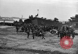 Image of United States troops Inchon Incheon South Korea, 1951, second 29 stock footage video 65675051963