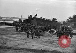 Image of United States troops Inchon Incheon South Korea, 1951, second 30 stock footage video 65675051963