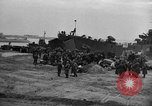 Image of United States troops Inchon Incheon South Korea, 1951, second 31 stock footage video 65675051963