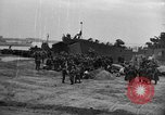 Image of United States troops Inchon Incheon South Korea, 1951, second 32 stock footage video 65675051963