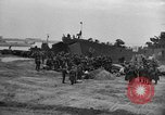 Image of United States troops Inchon Incheon South Korea, 1951, second 33 stock footage video 65675051963