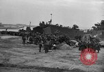 Image of United States troops Inchon Incheon South Korea, 1951, second 34 stock footage video 65675051963