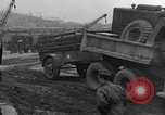 Image of United States troops Inchon Incheon South Korea, 1951, second 38 stock footage video 65675051963
