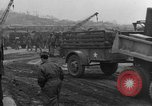Image of United States troops Inchon Incheon South Korea, 1951, second 39 stock footage video 65675051963