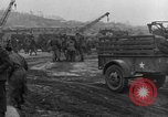 Image of United States troops Inchon Incheon South Korea, 1951, second 40 stock footage video 65675051963