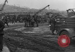 Image of United States troops Inchon Incheon South Korea, 1951, second 41 stock footage video 65675051963