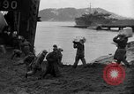 Image of United States troops Inchon Incheon South Korea, 1951, second 49 stock footage video 65675051963