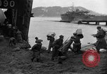 Image of United States troops Inchon Incheon South Korea, 1951, second 50 stock footage video 65675051963
