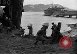 Image of United States troops Inchon Incheon South Korea, 1951, second 51 stock footage video 65675051963