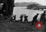 Image of United States troops Inchon Incheon South Korea, 1951, second 52 stock footage video 65675051963