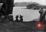 Image of United States troops Inchon Incheon South Korea, 1951, second 53 stock footage video 65675051963