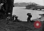 Image of United States troops Inchon Incheon South Korea, 1951, second 54 stock footage video 65675051963