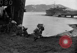 Image of United States troops Inchon Incheon South Korea, 1951, second 55 stock footage video 65675051963