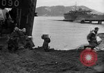Image of United States troops Inchon Incheon South Korea, 1951, second 56 stock footage video 65675051963