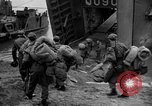 Image of United States troops Inchon Incheon South Korea, 1951, second 57 stock footage video 65675051963