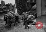 Image of United States troops Inchon Incheon South Korea, 1951, second 58 stock footage video 65675051963