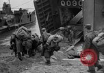 Image of United States troops Inchon Incheon South Korea, 1951, second 59 stock footage video 65675051963