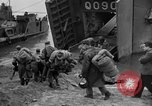 Image of United States troops Inchon Incheon South Korea, 1951, second 60 stock footage video 65675051963
