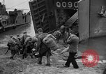 Image of United States troops Inchon Incheon South Korea, 1951, second 61 stock footage video 65675051963
