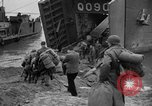 Image of United States troops Inchon Incheon South Korea, 1951, second 62 stock footage video 65675051963