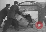 Image of United States troops Suwon Korea, 1951, second 43 stock footage video 65675051964