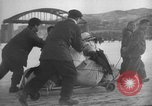 Image of United States troops Suwon Korea, 1951, second 44 stock footage video 65675051964
