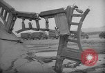 Image of United States troops Suwon Korea, 1951, second 60 stock footage video 65675051964