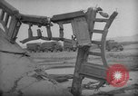 Image of United States troops Suwon Korea, 1951, second 61 stock footage video 65675051964