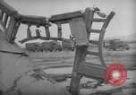 Image of United States troops Suwon Korea, 1951, second 62 stock footage video 65675051964