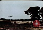 Image of airmen Corsica France Alto Air Base, 1944, second 15 stock footage video 65675051968